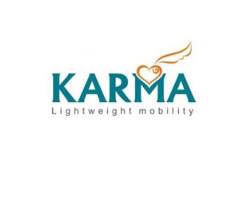 Karma Mobility & Wheelchairs