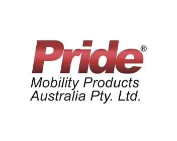 Pride Mobility Chairs