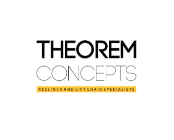 Theorem Lift Recliner Chairs