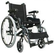 Karma Eagle Wheelchair