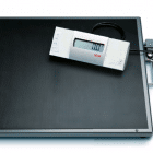 Ecomed Bariatric 634 Flat Scale