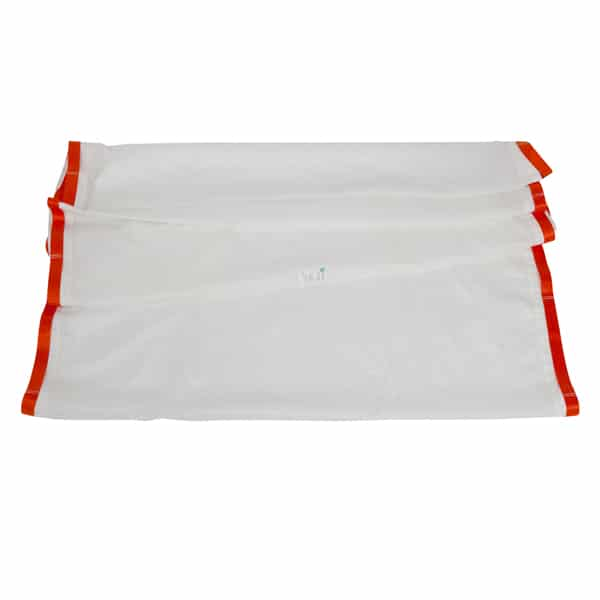 Patient Handling Bed Roller Sheet