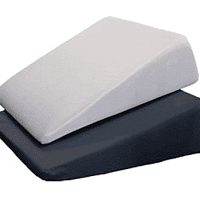 R&R Healthcare Bed Wedge