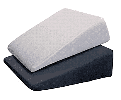 KCare Bed Wedge