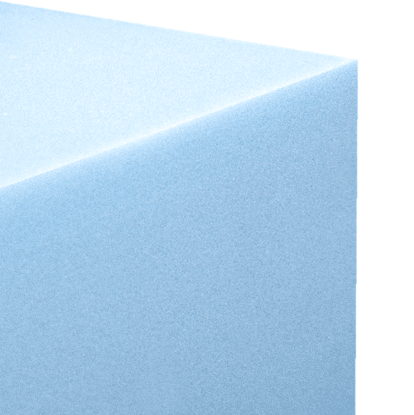 Novis AreaCare Pressure Surface Mattress
