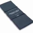 Betterliving Non-Slip Bedside Safety Mat
