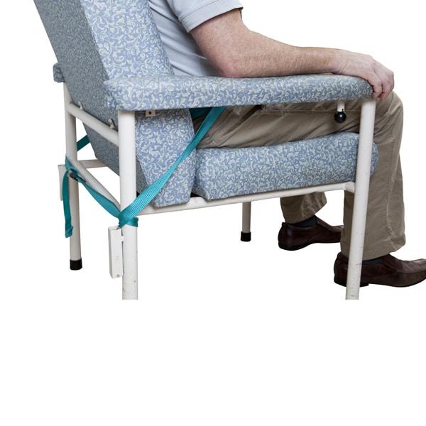 Chair Belt