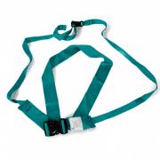 Patient Handling Chair Belt