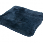 Shear Comfort Sheepskin Cushion It