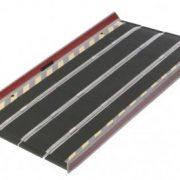 Decpac Standard Edge Barrier Ramp