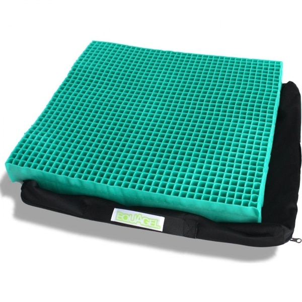 EquaGel Adjustable Protector Cushion