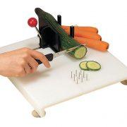 Homecraft Food Preparation System
