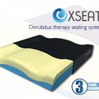 Funke XSeat Cushion