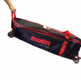 Molift Smart Soft Travel Case