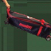 Molift Smart Soft Travel Case