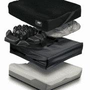 Jay Fusion Cushion (With Fluid Insert)