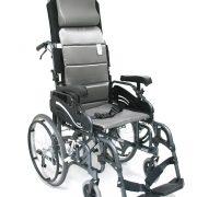 Karma VIP 515 Tilt in Space Wheelchair