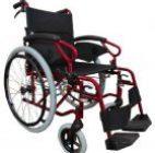 Peak Neptune Self Propel Wheelchair