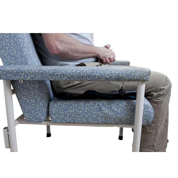 One Way Seating Aid