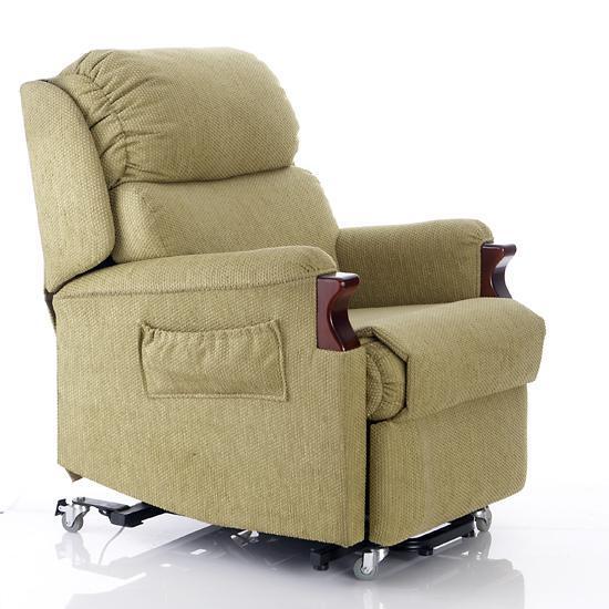 Oscar Hudson Lift Chair