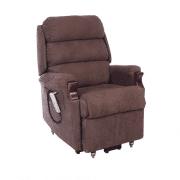 Oscar Barwon Lift Chair