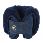 Shear Comfort Sheepskin Palm Protector