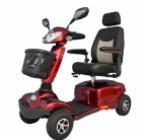 Peak Care Pioneer 10 Scooter