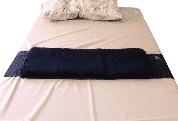 Shear Comfort Sheepskin Pressure Care Assistant