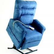 Pride C5 Lift Chair
