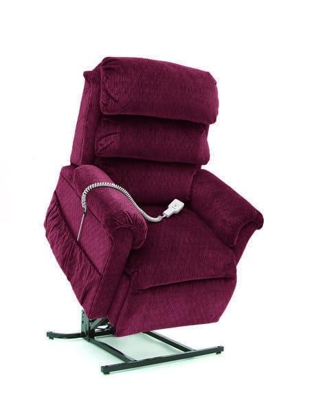 Pride L560 Lift Chair