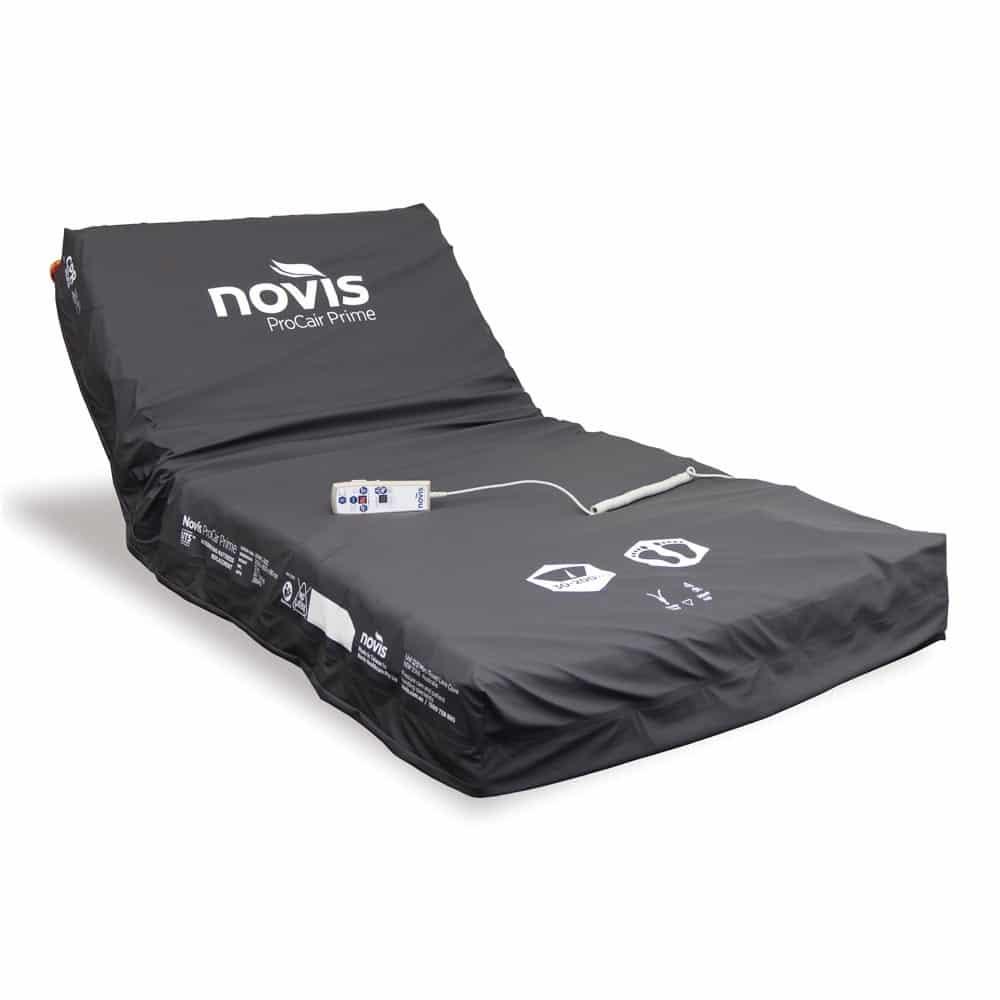 Novis Procair Prime Alternating Mattress Replacement