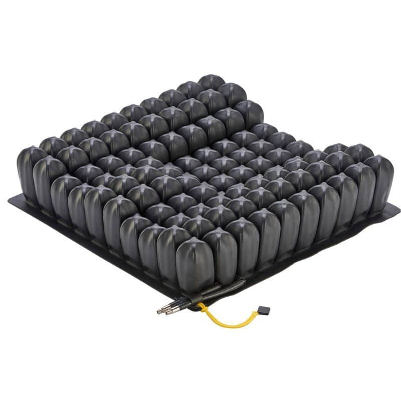 Roho Enhancer Cushion with Cover