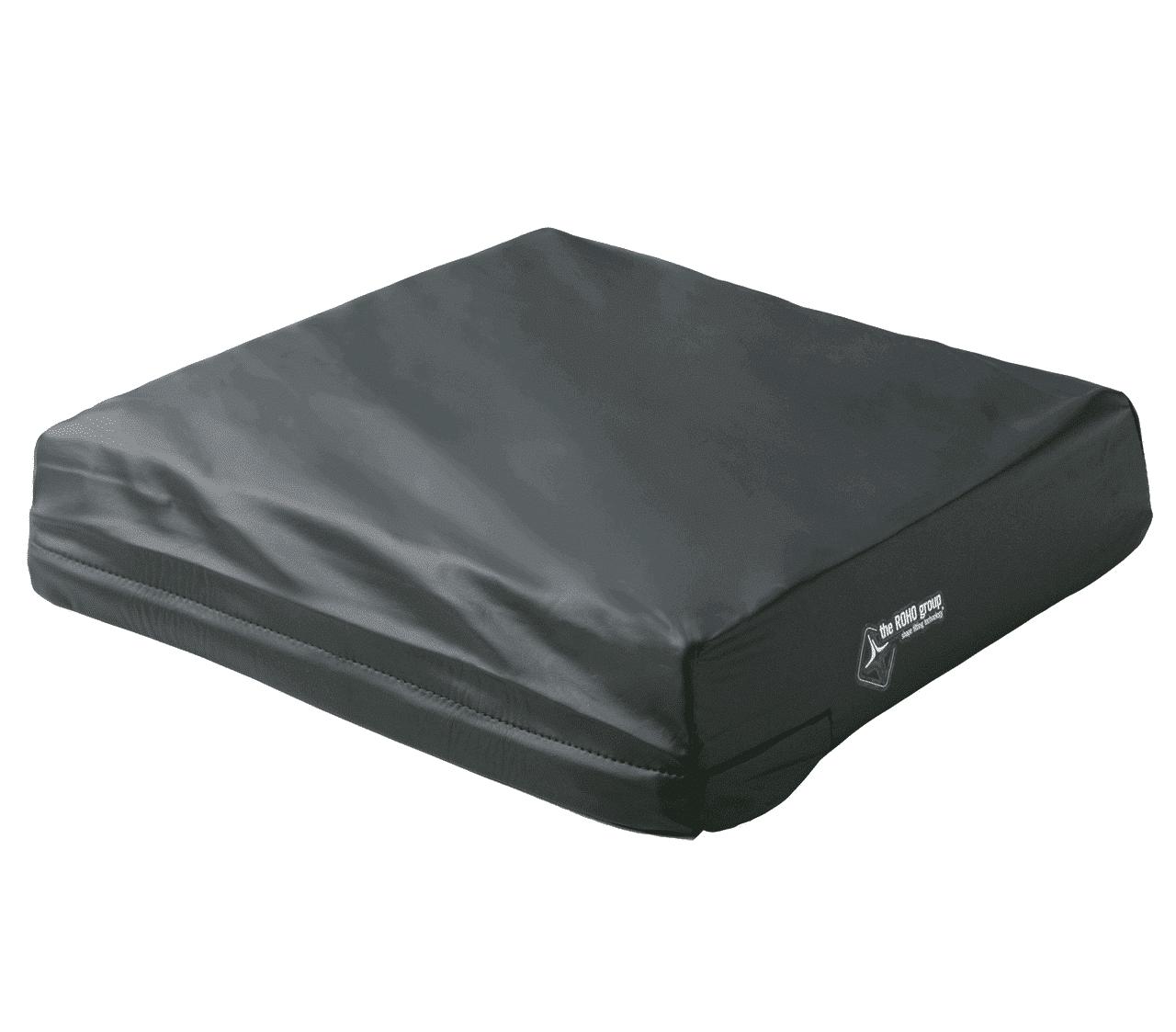 ROHO Mosaic Cushion with Heavy Duty Cover