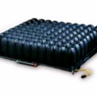 Roho High Profile Quadtro Select Cushion