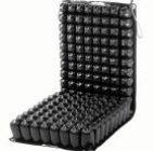 Roho Recliner Cushion
