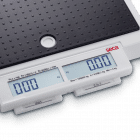 Ecomed Seca 874 - Flat Scales