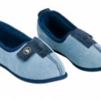 Shear Comfort Sheepskin Sovereign Snugs