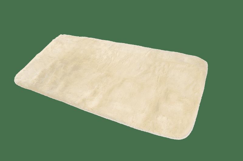 Shear Comfort Standard Overlay