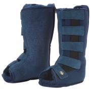 Shear Comfort Sheepskin Tall Slipper Boot