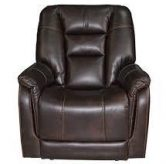 Theorem Mercer Lay Flat Recliner Lift Chair