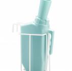 Carequip Urinal Bottle Holder
