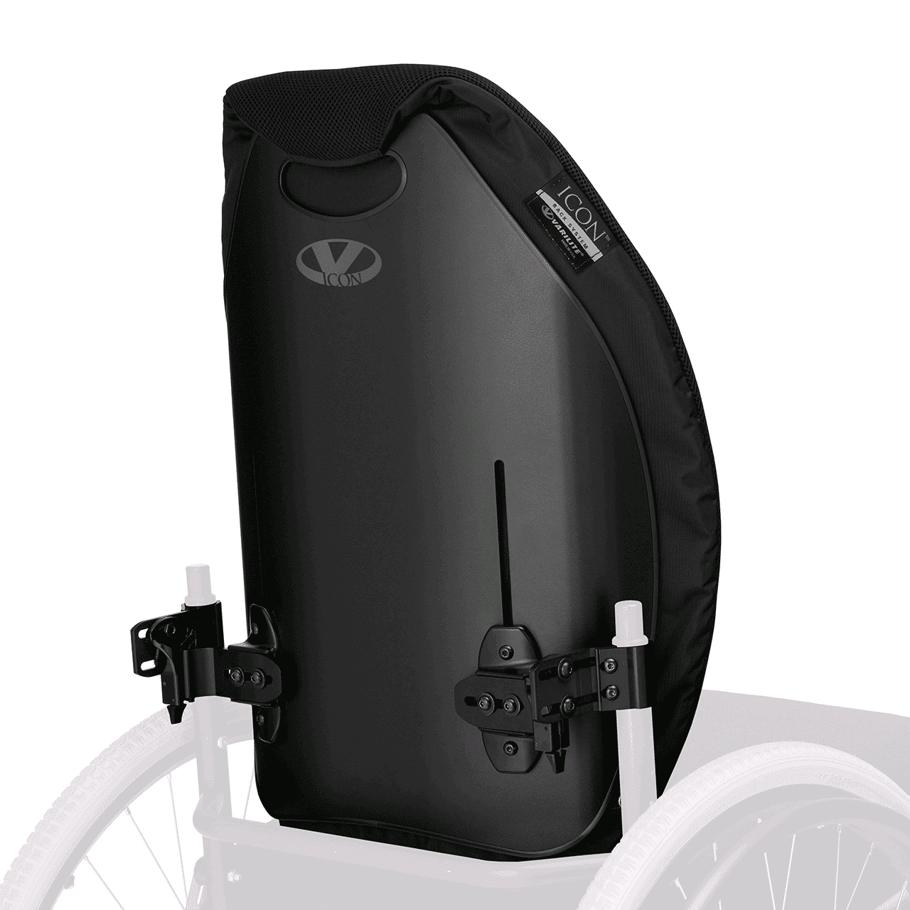 Varilite Icon Tall Back Support