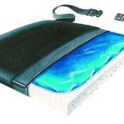 Skil Care Thin-Line Gel-Foam Cushion