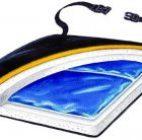 Skil Care Multi Purpose Econo-Gel Cushion