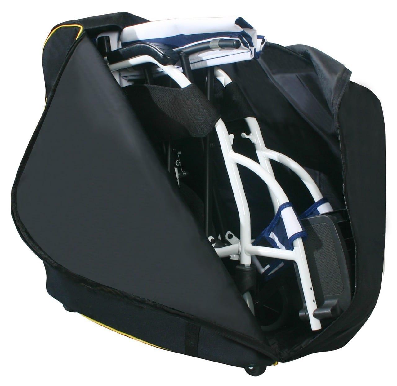 Karma Wheelchair Travel Bag
