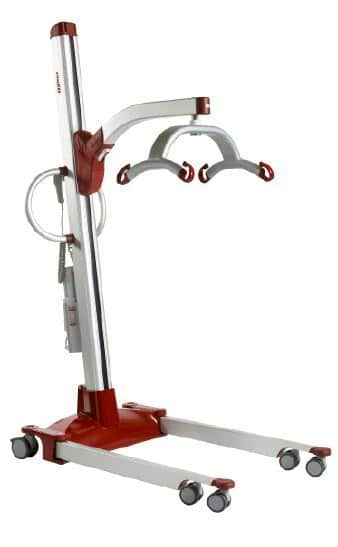 Molift Partner 255 Mobile Patient Hoist