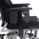 Netti 3 Comfort Wheelchair (Dynamic System)