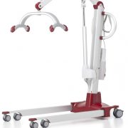 Molift Mover 300 Bariatric Patient Lifter