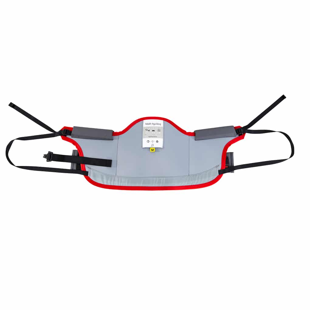 Rgo Active Sling - outside