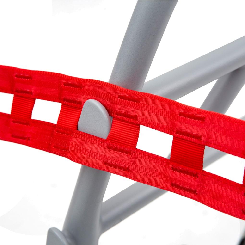 Molift-Raiser-Pro-strap